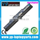 Wholesale OEM battery notebook for Acer Ethos AS10C5E,AS10C7E Replacement li polymer flat lithium battery for acer