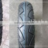 motorcycle scooter tire DURO 3.00-10 3.50-10 90/90-10