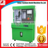 "Trade Assurance Supplier-""Taishan"" CRIS-1 fuel nozzle injector diagnostic machine,diesel pump injector tool tester"