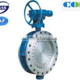 rotary sprinkler T spike china manufacturers 1/2 inch Butterfly valve