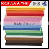 Alibaba China shengde protective inflatable rubber eva foam tube padding custom wholesale
