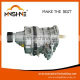 China OEM ZOMAX high quality Toyota Hiace 3L Automotive gearbox