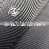 hot sale best quality high grade glass fiber fabric/ Fiber gass cloth/ fiberglass woven roving for decoration