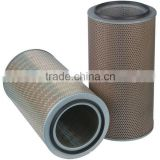 HOWO AIR FILTER K3046 AF26413 AF26414 A660-020 A660-030 for Yutong Higer Zhongtong Kinglong Bus