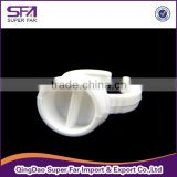 High quality glue ring for eyelash extensions