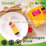 Best Recommand Natural Make-up Health Care Collagen Drinks