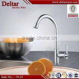 Kitchen Faucet Mixer, Single handle Kitchen Sink Faucets Tap, Kitchen Mixer Tap Undermount Sink