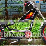 mens chopper MOTO bicycle beach cruiser bike/mens chopper bicycle beach cruiser bike/adult chopper bicycle beach cruiser bike