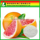 Competitive price high quality Pomelo peel extract Naringin price
