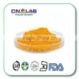 High quality q10 coenzyme,halal coenzyme q10, coenzyme q10 powder from Professional Supplier