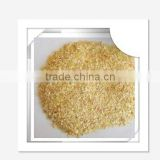 Feed Additive Non-GMO Animal Feed Corn Germ Meal Low Price