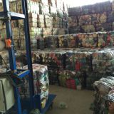 Premium Quality Grade AAA Second Hand Clothing Used Clothes