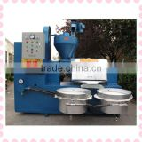 Reliable Supplier Black Seed Oil Press Machine