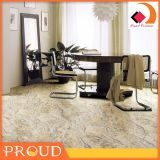 Foshan promotion good quality anti-slip foor tile