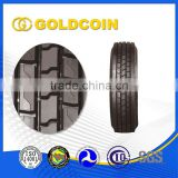 11R22.5 new arrival high performance china driving wheel position linglong leo tbr tires