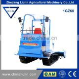 Corn Rice Harvester,3-Point Rotary Tiller 1GZ60 Price