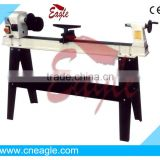 China Wood Lathe Machine