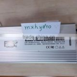 Electronic Ballast 1000 Watt with Cooling Fan for Hydroponics