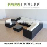 new style corner sofas for small living room