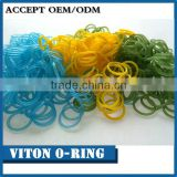oring manufacturer silicone,rubber,viton oring