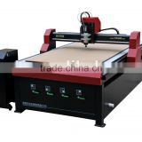 INQUIRY ABOUT HEFEI SUDA LARGE FORMAT CNC MACHINE CNC ENGRAVING MACHINE WOOD WORKING MACHINE CNC ROUTER ENGRAVER cnc hobby --VG1313