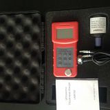 Ultrasonic Thickness Tester UM6700