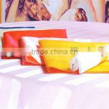 hotel jacquard table napkin for 5 star hotel use