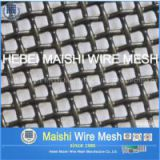 stainless steel security window screen mesh
