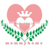 Yiwu Mommyhome Garment Co., Ltd.