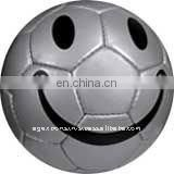 soccer ball shape sofa