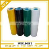 Sportswear T-shirt Flex PVC cutting Flex vinyl heat transfer film