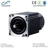 ​HYBRID STEP-SERVO  MOTOR  34CF3P SERIES    HIGH TORQUE  LOW  VIBRATION