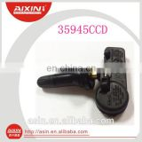 car Parts Wholesale Tire Air Pressure Sensor DE8T-1A180-AA