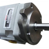 Pz-3a-10-70-e3a-10 Nachi Pz Hydraulic Piston Pump Pressure Torque Control Aluminum Extrusion Press