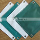 waterproof and fireproof pvc tarpaulin sheet with all specifications
