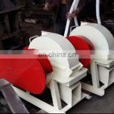 Environment-friendly Wood shavings production processing machine for industry