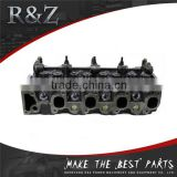 Wholesale high quality durable gasket cylinder head