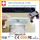 VANCH 8M long range handheld reader uhf rfid for laundry management                                                                                                         Supplier's Choice
