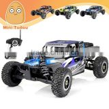 2014 Newest WL A929 2.4G 1:8 Scale large 4WD RC Proportional Desert Brushles Electric Fastest RC Truck RC motoring car                                                                         Quality Choice
