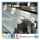 Wholesale Supplying 316 Stainless Steel Flat Bar
