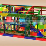slides ball pool, commercial indoor playground equipments
