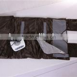 Slimming Body Wrap Blanket Slim Master