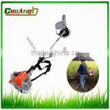 Honda grass cutter machine wheat harvest machine                                                                                         Most Popular