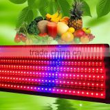 led grow lights for lettuce 4ft 18w t5 in led grow tube