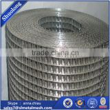 galvanized welded wire mesh cheap rabbit cage wire mesh roll                                                                         Quality Choice