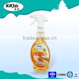 Free sample all purpose liquid soap , bio cleaner