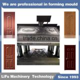 Precision Tooling Stamping dies Custom Sheet Metal mould