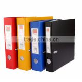High Quality Low Price Supplier Wholesale Part Of Paper Folder, A4 Plastic Folder, Handmade PP Folder