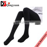 women dresses thick slimming witer warm tights sexy seamless tights leggings japanese pantyhose
