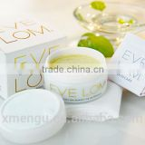 Famous Cosmetic EVE LOM Skin Whitening Face Cleanser 100ml